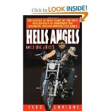 Hells Angels Into the Abyss 1996 9780002552868 Front Cover