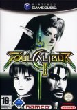 Case art for Soul Calibur 2