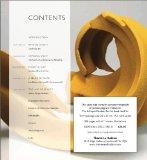 Contemporary Ceramics 2009 9780500514870 Front Cover