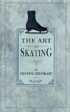 Art of Skating 2009 9781429090872 Front Cover