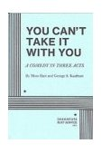 You Can't Take It with You 1937 9780822212874 Front Cover