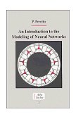 Introduction to the Modeling of Neural Networks 1992 9780521424875 Front Cover