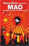On Practice and Contradiction 2007 9781844675876 Front Cover