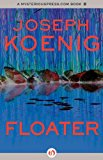 Floater 2013 9781480401877 Front Cover