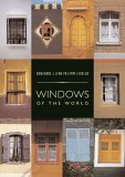 Windows of the World 2005 9780393731880 Front Cover