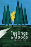 Feelings and Moods 2012 9780745651880 Front Cover