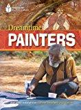 Dreamtime Painters 2008 9781424043880 Front Cover