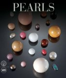 Pearls 2010 9788857200880 Front Cover