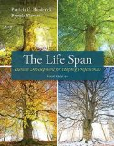 Life Span Human Development for Helping Professionals cover art