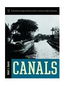 Canals Book and Cd 2004 9780393730883 Front Cover