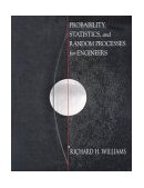 Probability, Statistics, and Random Processes for Engineers 1st 2002 9780534368883 Front Cover