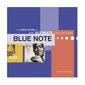 Blue Note The Ultimate Collection 2002 9780811836883 Front Cover