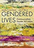 Gendered Lives: