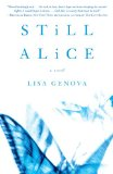 Still Alice 2009 9781439116883 Front Cover