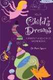 Your Child's Dreams 2009 9781859062883 Front Cover