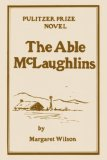 Able McLaughlins 2001 9780877972884 Front Cover