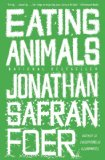 Eating Animals 2010 9780316069885 Front Cover
