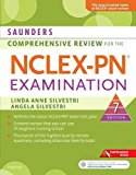 Saunders Comprehensive Review for the Nclex-pn? Examination: 2018 9780323484886 Front Cover