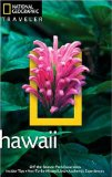 Hawaii - National Geographic Traveler 3rd 2009 Revised 9781426203886 Front Cover