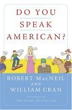 Do You Speak American? 2005 9780156032889 Front Cover