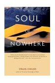 Soul of Nowhere 2003 9780316735889 Front Cover