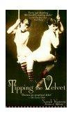 Tipping the Velvet 1st 2000 9781573227889 Front Cover