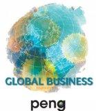 Global Business: