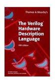 Verilog� Hardware Description Language  cover art