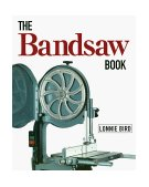 Bandsaw Book 1999 9781561582891 Front Cover