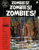 Zombies! Zombies! Zombies! 1st 2011 9780307740892 Front Cover