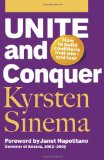Unite and Conquer How to Build Coalitions That Win#and Last 2009 9781576758892 Front Cover