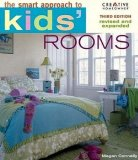 Smart Approach to Kids' Rooms 3rd 2008 9781580113892 Front Cover