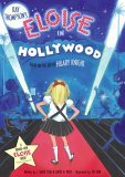 Eloise in Hollywood 2006 9780689842894 Front Cover