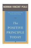 Positive Principle Today 2003 9780743234894 Front Cover