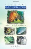 Your Guide to the UNDERWATER WORLD Sydney and the Harbour 2011 9781453853894 Front Cover