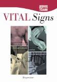 Vital Signs: Temperature (DVD) 2002 9781602320895 Front Cover