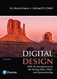 Digital Design: