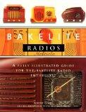 Bakelite Radios 1996 9780785803898 Front Cover