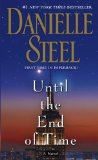 Until the End of Time A Novel 2014 9780345530899 Front Cover