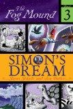 Simon's Dream 2009 9780689876899 Front Cover