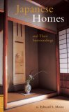 Japanese Homes and Their Surroundings 2007 9784805308899 Front Cover