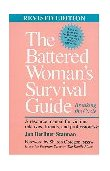 Battered Woman's Survival Guide Breaking the Cycle 1995 9780878338900 Front Cover