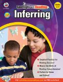 Inferring, Grades 3-4 2012 9781609964900 Front Cover