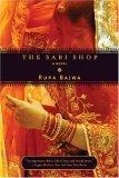 Sari Shop 1st 2005 9780393326901 Front Cover