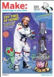 Try This at Home! 2009 9780596800901 Front Cover