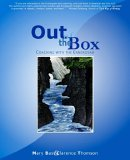 Out of the Box : Coaching with the Enneagram 2nd 2005 9780976315902 Front Cover