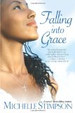 Falling into Grace 2012 9780758246905 Front Cover