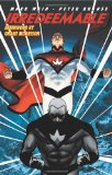 Irredeemable 1st 2009 9781934506905 Front Cover