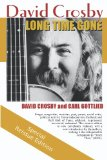 Long Time Gone 2007 9780979048906 Front Cover