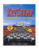 KeyChamp 2. 0 2nd 2003 Revised 9780538433907 Front Cover
